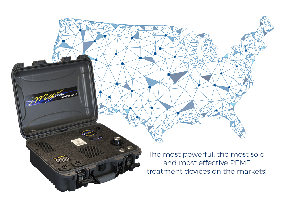 magna-wave-pemf-treatment-most-powerful-effective-devices